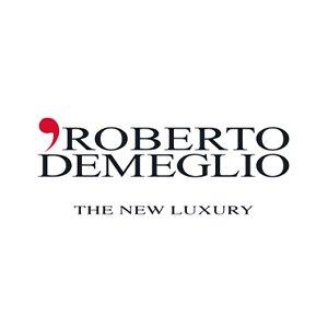 demeglio