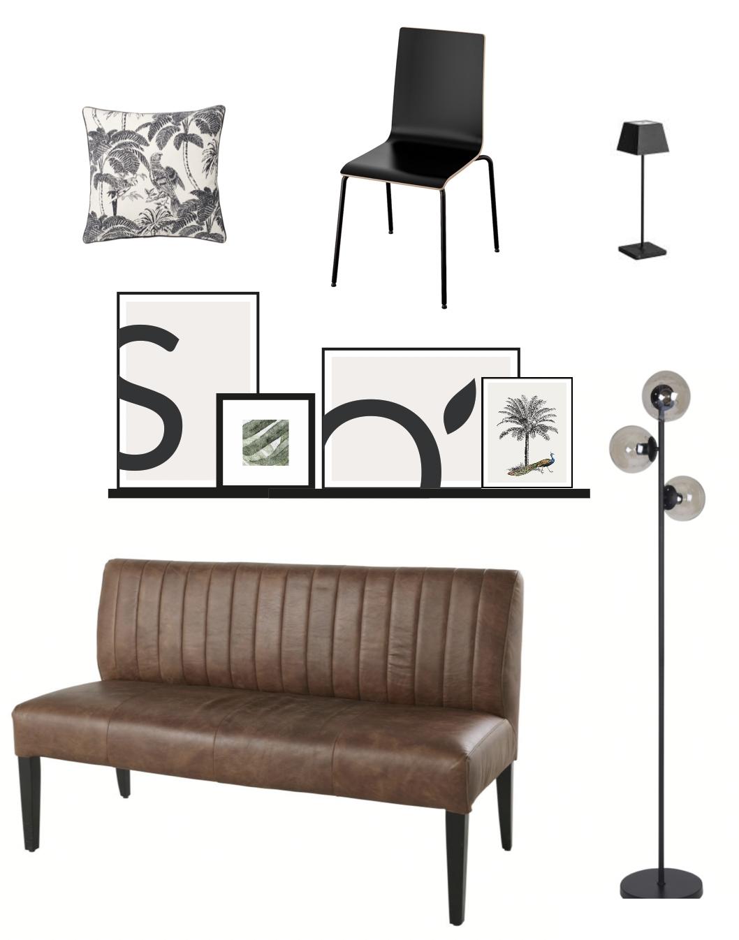 moldboard shopping list restyling interior design
